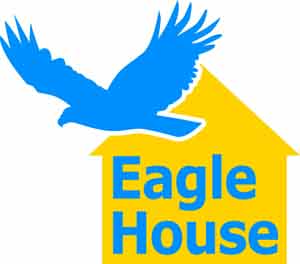 eaglehousegroup.co.uk